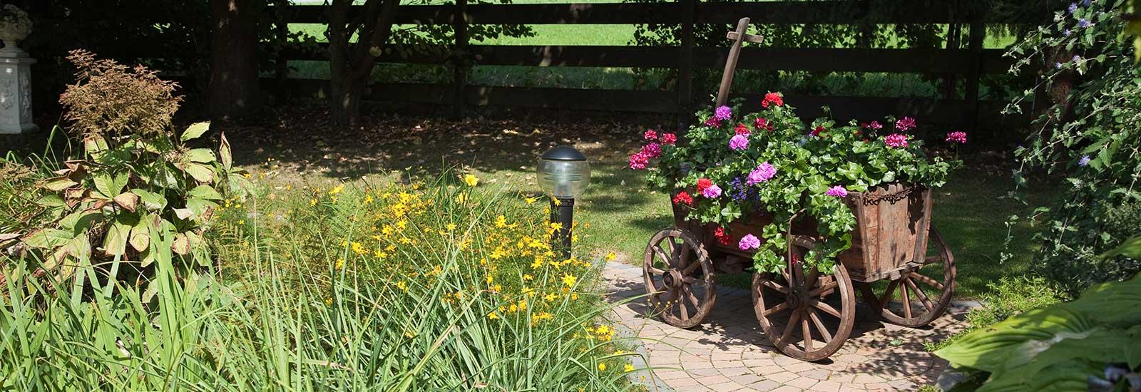 Permalink to Garten Und Landschaftsbau Solingen