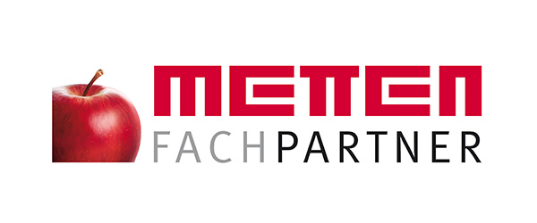 Metten Stein Und Design partner georg oberdörfer garten und landschaftsbau